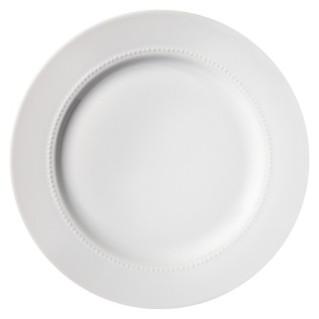 beaded-plate