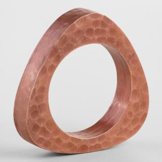 copper-napkin-rings