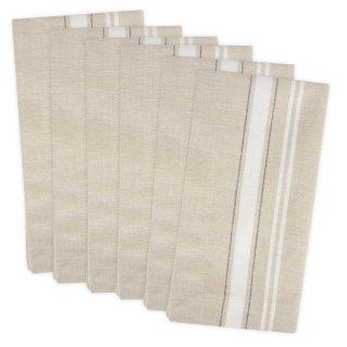 linen-napkin-stripe